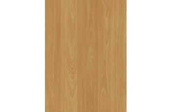 JOKA Designboden 330 - Farbe 2818 Blond Beech