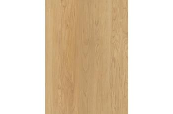 JOKA Designboden 330 - Farbe 2819 Cream Maple