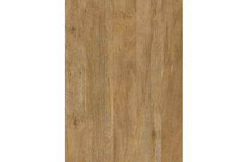JOKA Designboden 330 - Farbe 2821 Flamy Aspen Muster