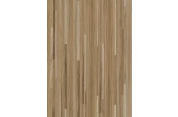 JOKA Designboden 330 - Farbe 2822 Walnut Parquet