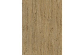 JOKA Designboden 330 - Farbe 2825 Wild Pine Muster
