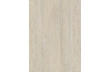 JOKA Designboden 330 - Farbe 2827 Sky Oak
