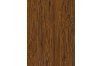 JOKA Designboden 330 - Farbe 2828 Indian Apple