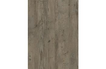 JOKA Designboden 330 - Farbe 2830 Old Spruce Muster