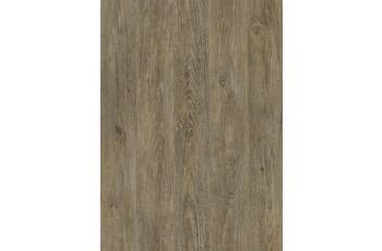 JOKA Designboden 330 - Farbe 831 Stone Washed Oak