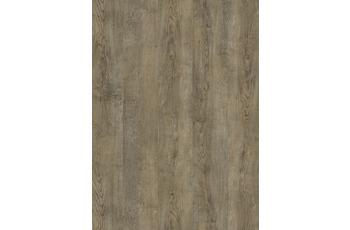 JOKA Designboden 330 - Farbe 832 Highland Oak