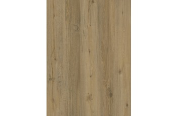 JOKA Designboden 330 - Farbe 833 Waxed Oak