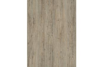 JOKA Designboden 330 - Farbe 2834 Grey Pine Muster