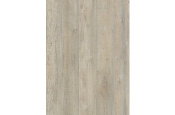 JOKA Designboden 330 - Farbe 835 White Limed Oak