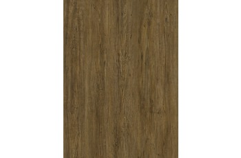 JOKA Designboden 330 - Farbe 2839 Barrel Pine Muster