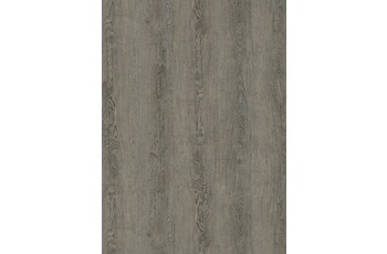 JOKA Designboden 330 - Farbe 2840 Old Grey Oak Muster
