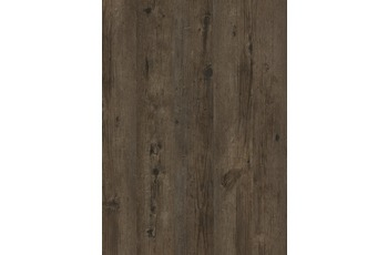 JOKA Designboden 330 - Farbe 2842 Hickory