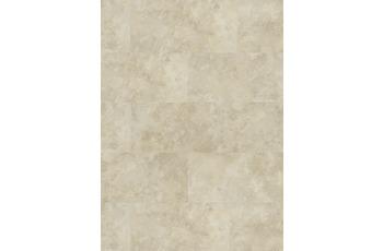 JOKA Designboden 330 - Farbe 2843 Portico Limestone