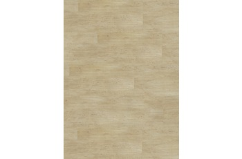 JOKA Designboden 330 - Farbe 2844 Travertine