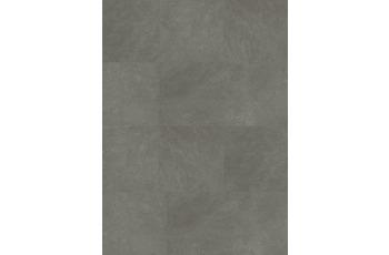 JOKA Designboden 330 - Farbe 845 Dark Concrete