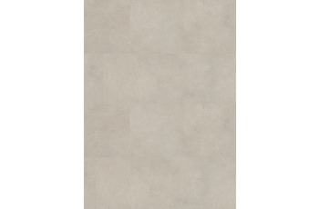 JOKA Designboden 330 - Farbe 846 Light Concrete