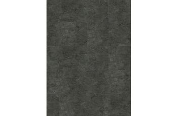 JOKA Designboden 330 - Farbe 2847 Metallic Slate Muster