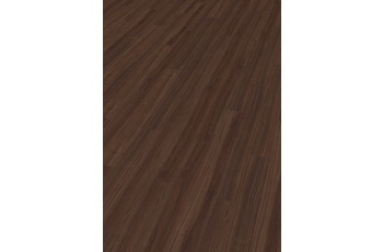 JOKA Designboden 555 - Farbe 401 Antique Walnut