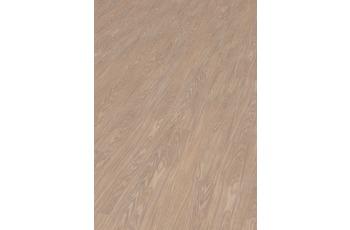 JOKA Designboden 555 - Farbe 403 White Oak