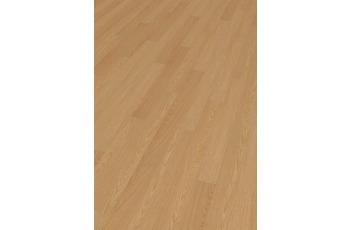 JOKA Designboden 555 - Farbe 404 Nature Oak