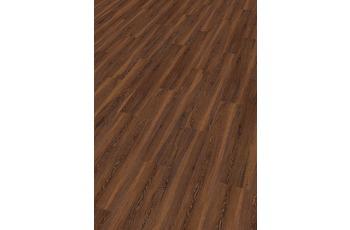 JOKA Designboden 555 - Farbe 406 Luted Oak