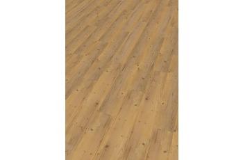 JOKA Designboden 555 - Farbe 5407 Blond Pine