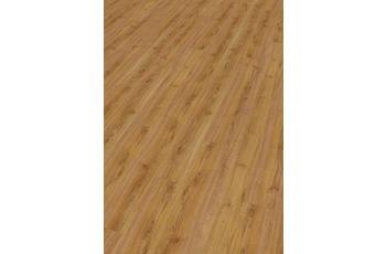 JOKA Designboden 555 - Farbe 412 Cozy Oak