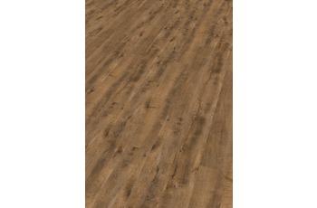 JOKA Designboden 555 - Farbe 5414 Wild Oak Muster