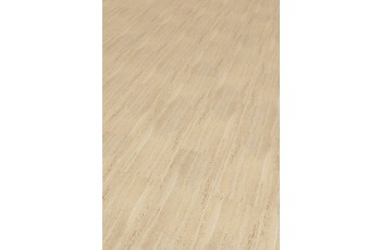 JOKA Designboden 555 - Farbe 415 Travertine