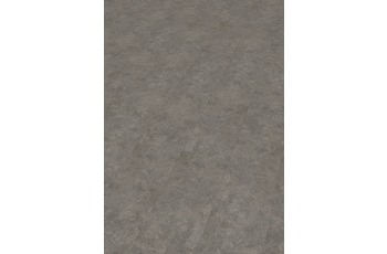 JOKA Designboden 555 - Farbe 418 Metalstone Night