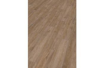 JOKA Designboden 555 - Farbe 5424 Imperial Oak