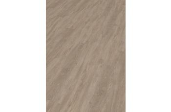 JOKA Designboden 555 - Farbe 5425 African Grey Oak