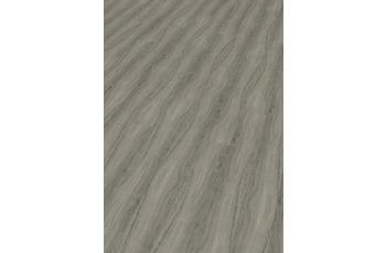 JOKA Designboden 555 - Farbe 5426 Smoke Oak
