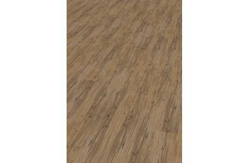 JOKA Designboden 555 - Farbe 429 Rustic Pine
