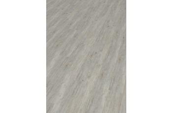 JOKA Designboden 555 - Farbe 5432 Nordic Oak