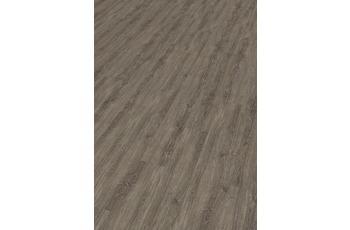 JOKA Designboden 555 - Farbe 434 Eclipse Oak