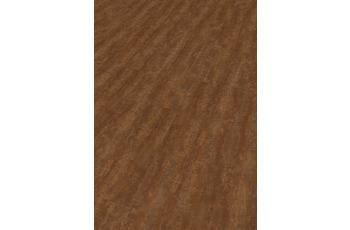 JOKA Designboden 555 - Farbe 5442 Rusty Metal