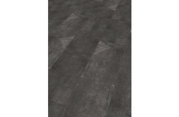 JOKA Designboden 555 - Farbe 5443 Black Screed