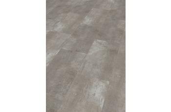 JOKA Designboden 555 - Farbe 5444 Grey Screed