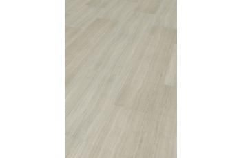 JOKA Designboden 555 - Farbe 5446 Light Sandstone