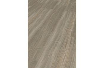 JOKA Designboden 555 - Farbe 5447 Dark Sandstone
