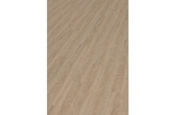 JOKA Designboden 555 - Farbe 448 Beige Maple