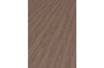 JOKA Designboden 555 - Farbe 449 Brown Maple