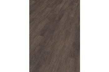 JOKA Designboden 555 - Farbe 450 Sawn Fir