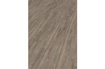 JOKA Designboden 555 - Farbe 451 Antique Wood