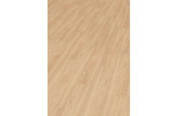 JOKA Designboden 555 - Farbe 5501 Cream Maple