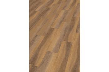 JOKA Designboden 555 - Farbe 5504 Cottage Oak