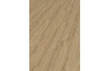 JOKA Designboden 555 - Farbe 5508 Champagner Oak