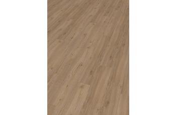 JOKA Designboden 555 - Farbe 5509 Spring Oak