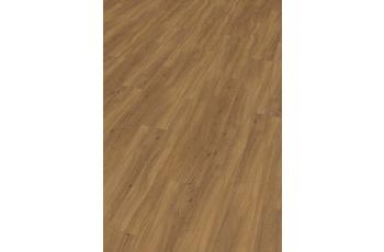 JOKA Designboden 555 - Farbe 5512 Pure Oak
